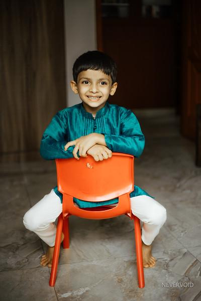 baby-kids-portfolio-photoshoot-41.jpg