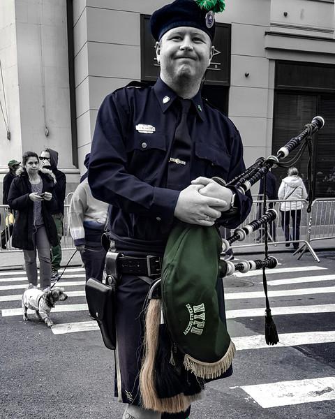 308 (11-12-19) NYPD Blue-Green-1-4.jpg