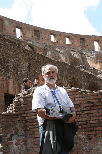 Italy Gianna -   0070.jpg