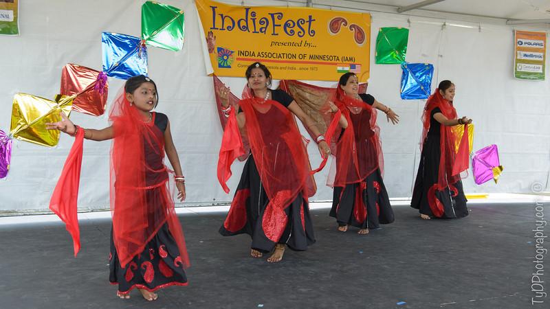 2013 IndiaFest-2395.jpg