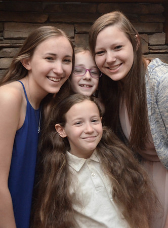 Family July 2017