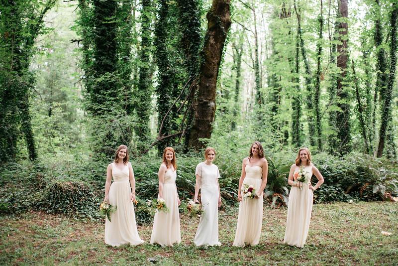 Bridesmaids_064.jpg