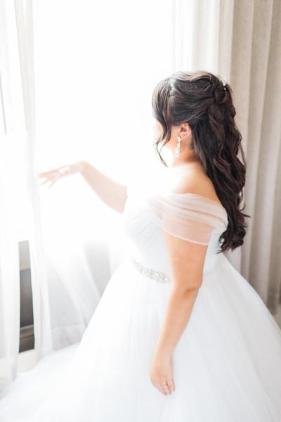 © 2015-2020 Sarah Duke Photography_Herrera Wedding_-145.jpg