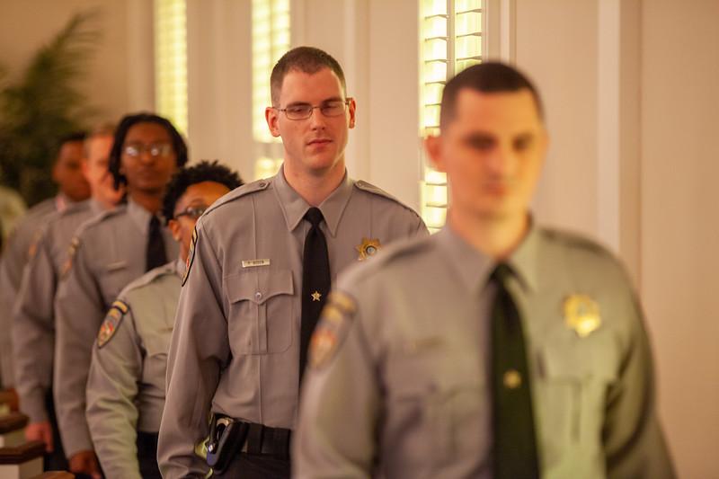 My Pro Photographer Durham Sheriff Graduation 111519-123.JPG