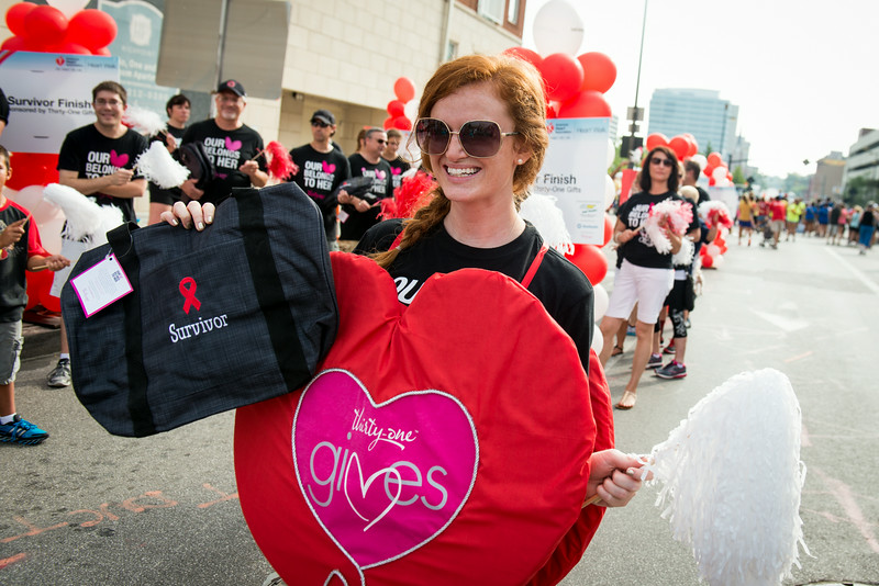 Heart_Walk_Columbus_9861.jpg