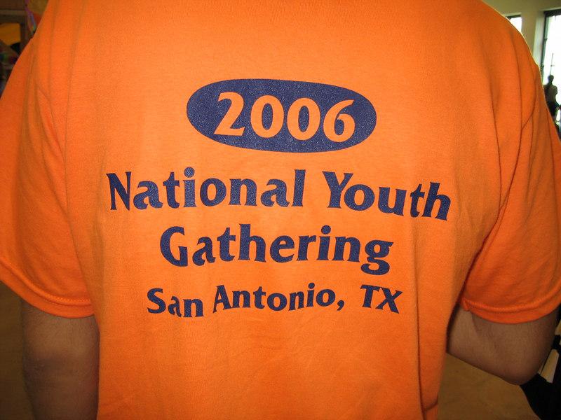 tshirt011.jpg