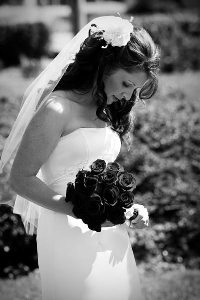 wedding-1072-2.jpg