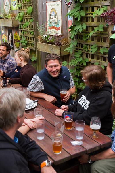 seattlebeerweek2012-1222.jpg