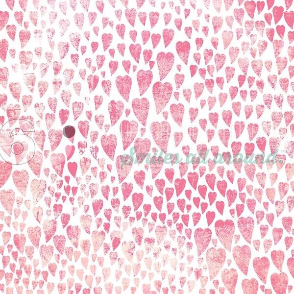 Fading-Hearts_batch_batch.jpg
