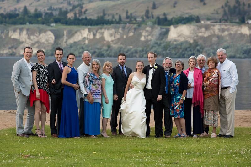 A&D Wedding Reception Pt.2.jpg