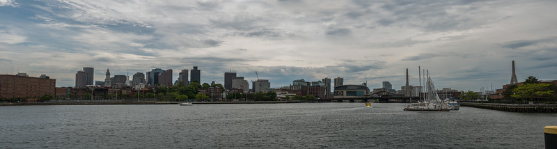 Boston_Daniel Dopler Photography -46.jpg