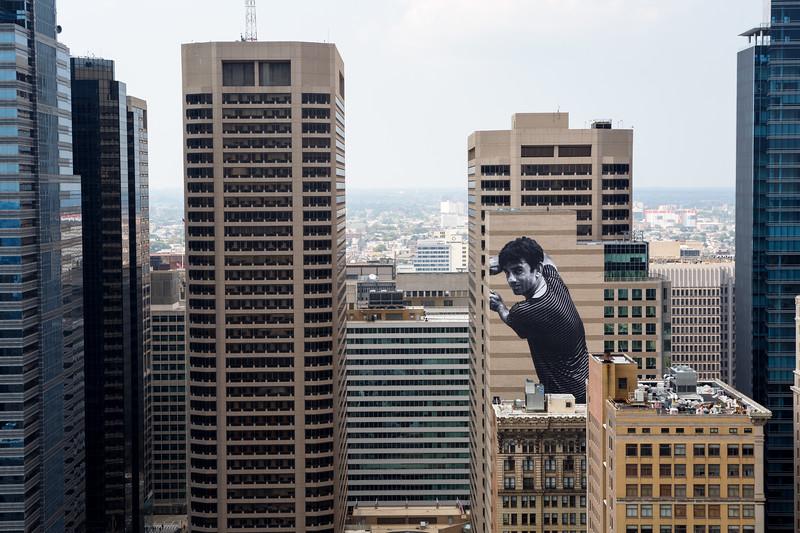 2014-048_OS_Migrants_Ibrahim_Mingora-Philadelphia_11.jpg