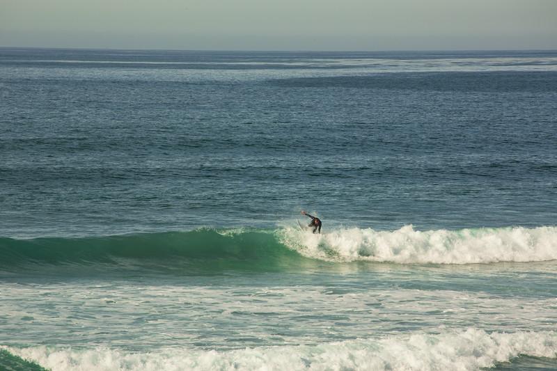 La Jolla Surf 1-8-19.jpg