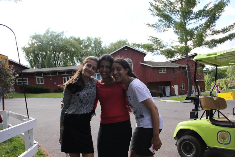 kars4kids_thezone_camp_GirlsDivsion_Smiling (381).JPG