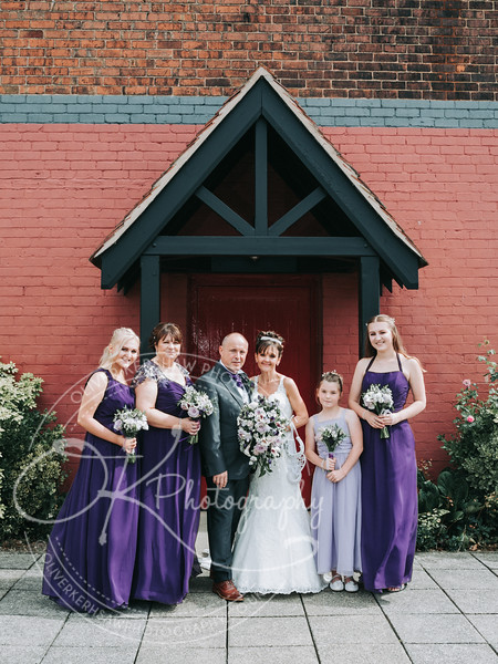 Wedding-Sue & James-By-Oliver-Kershaw-Photography-140423-2.jpg