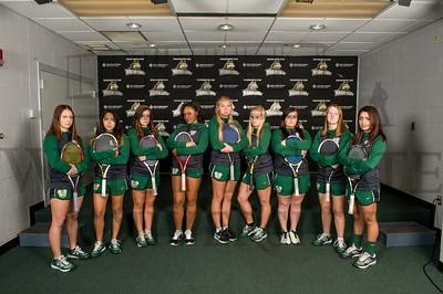 14895 Womens Tennis Team 12-5-14