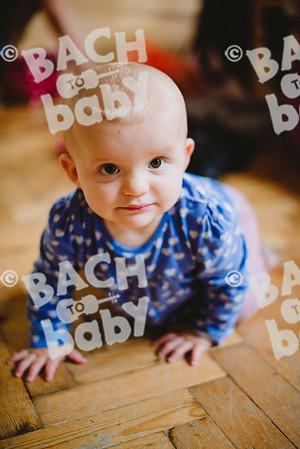 © Bach to Baby 2018_Alejandro Tamagno_Balham_2018-08-18 016.jpg