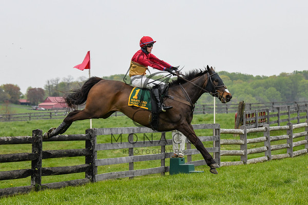MD Hunt Cup 042421