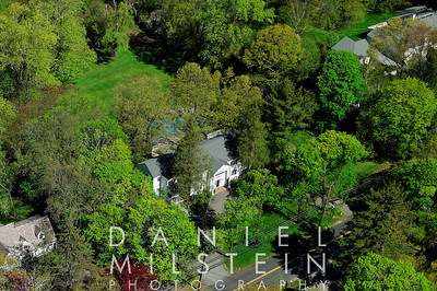 24 Pleasant Ridge Rd aerials