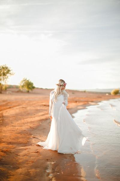 Alyssa Ence Photography-47.jpg