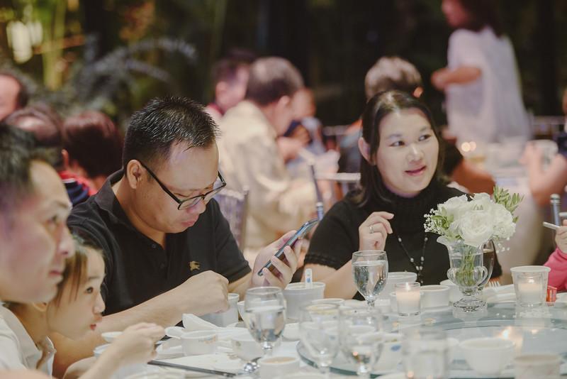Dennis & Pooi Pooi Banquet-655.jpg