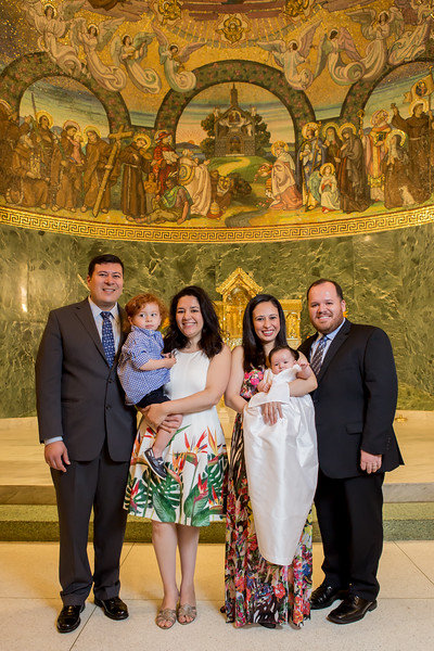 Josephine's Baptism and Party-56.jpg