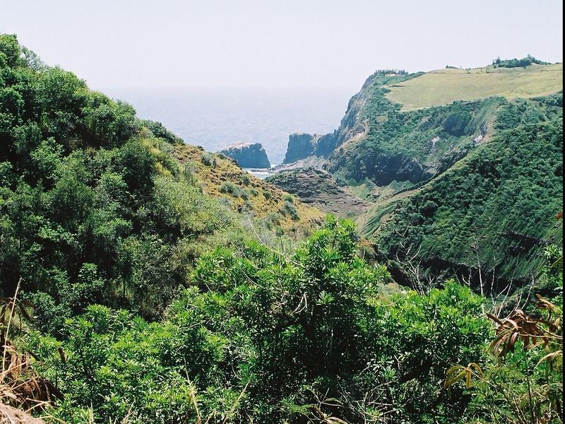 Hawaii-117.jpg