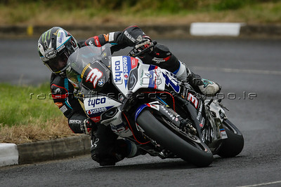 Armoy Road Races 2019
