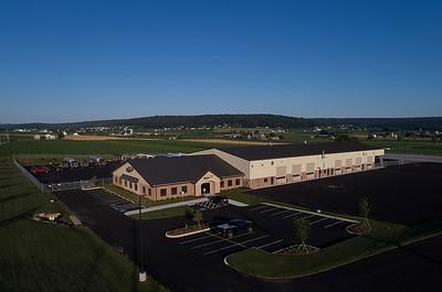 7.9.17 ERM New Facility