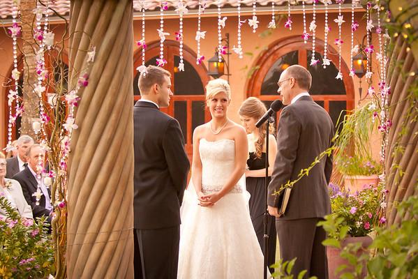 Stefanko-Smith-Wedding