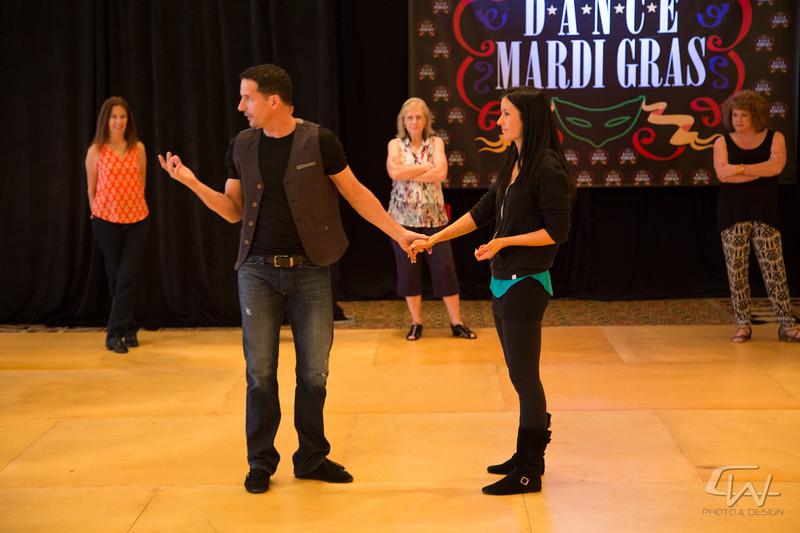 DanceMardiGras2015-0147.jpg