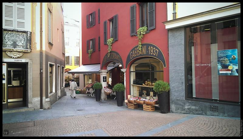 1306 Lugano Town walk 17.jpg