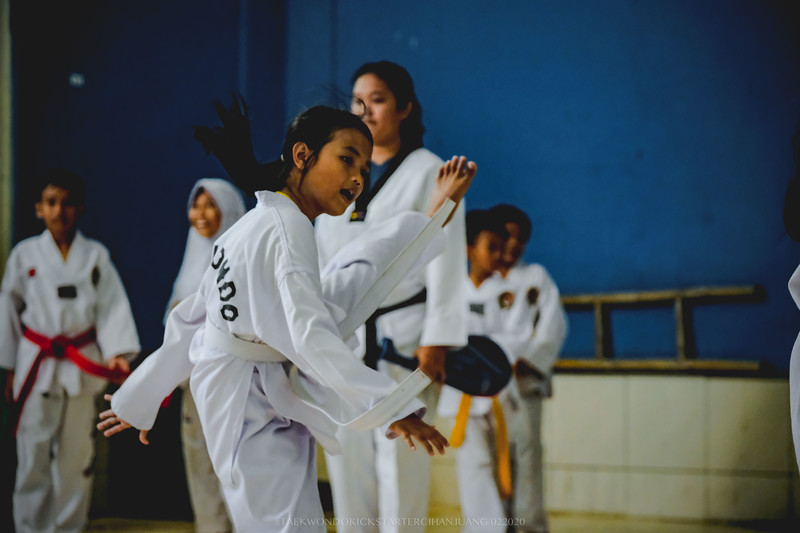 KICKSTARTER Taekwondo 02152020 0011.jpg