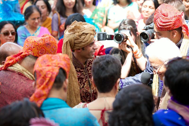 Le Cape Weddings - Indian Wedding - Day 4 - Megan and Karthik Barrat 117.jpg