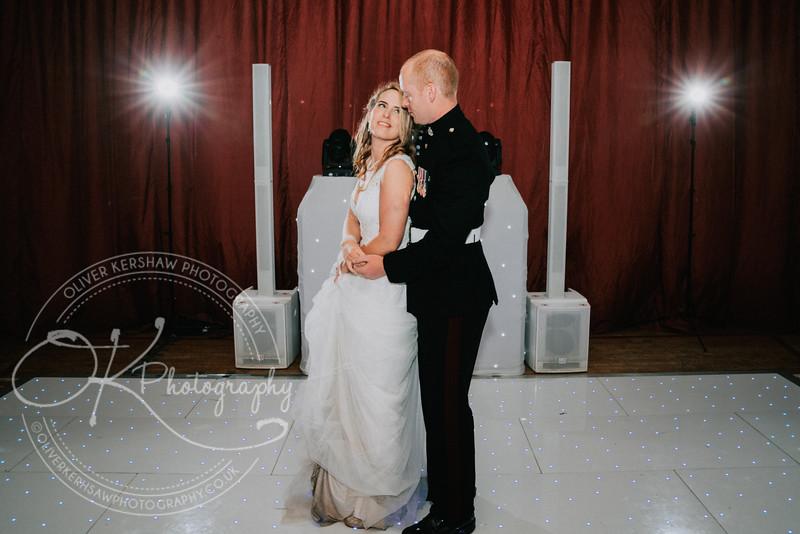 Wedding-Perry & Tara-By-Oliver-Kershaw-Photography-201846.jpg