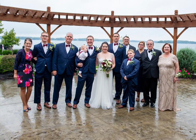 Simoneau-Wedding-2019--0639.jpg