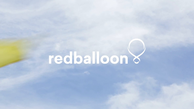 Red_Balloon_Fullcut_2.30mins.mp4