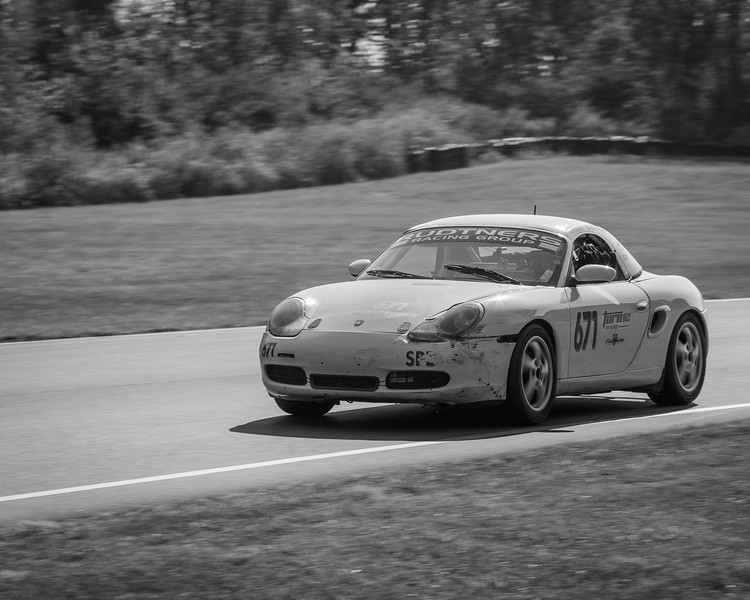 20190922_0134_PCA_Racing_Day2_Michael.jpg