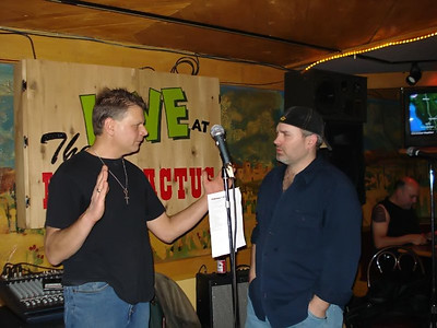 Mad Cactus Feb 1 2008