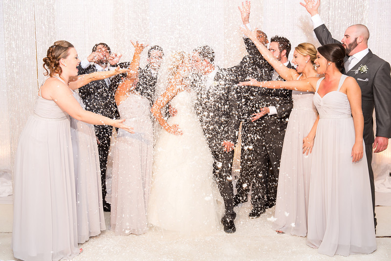 wedding-photography-485.jpg