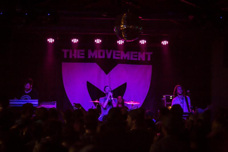 Movement-7736.jpg