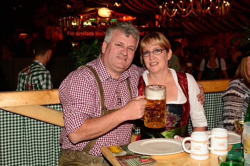 JWR2015 Lux Vienna Croatia-130.jpg