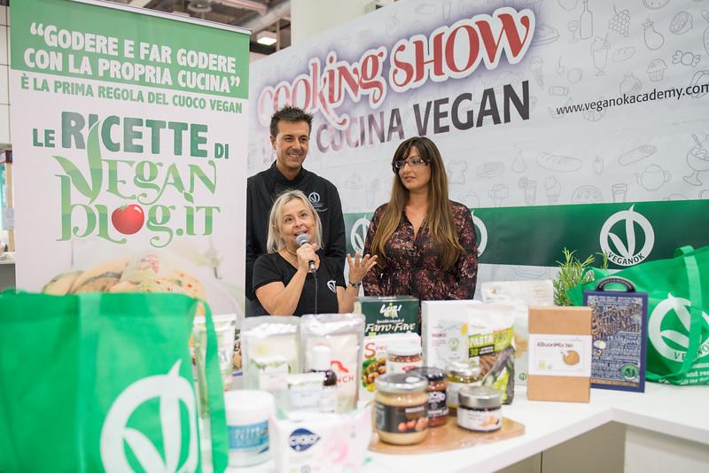 veganfest-2017-590.jpg