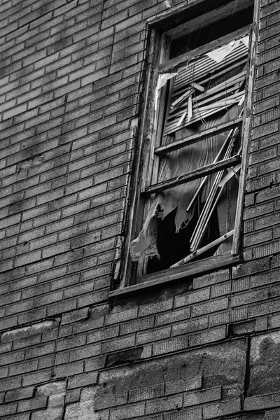 185_WindowPain.jpg
