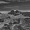 Chaco Canyon NM  2009