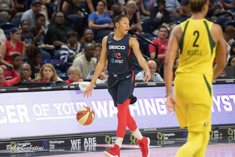 20190814 Mystics vs. Seattle 601.jpg