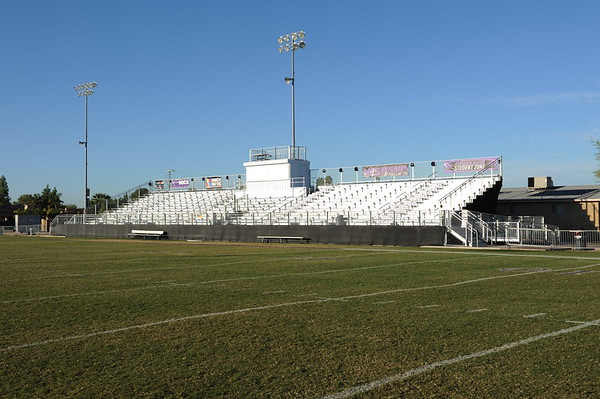 NCS Football Field Backgrounds
