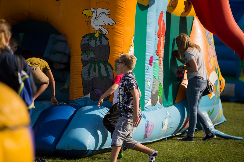 bensavellphotography_lloyds_clinical_homecare_family_fun_day_event_photography (278 of 405).jpg