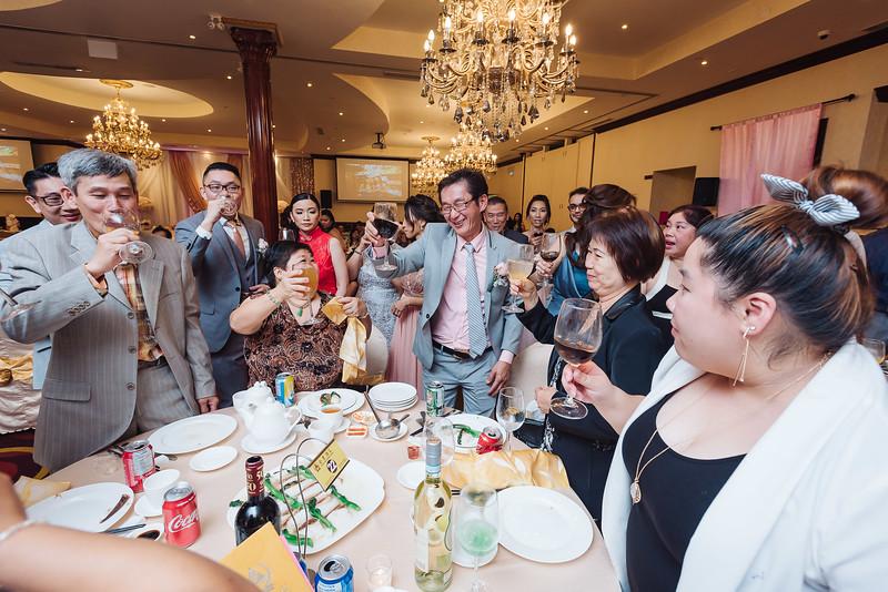 2018-09-15 Dorcas & Dennis Wedding Web-1242.jpg