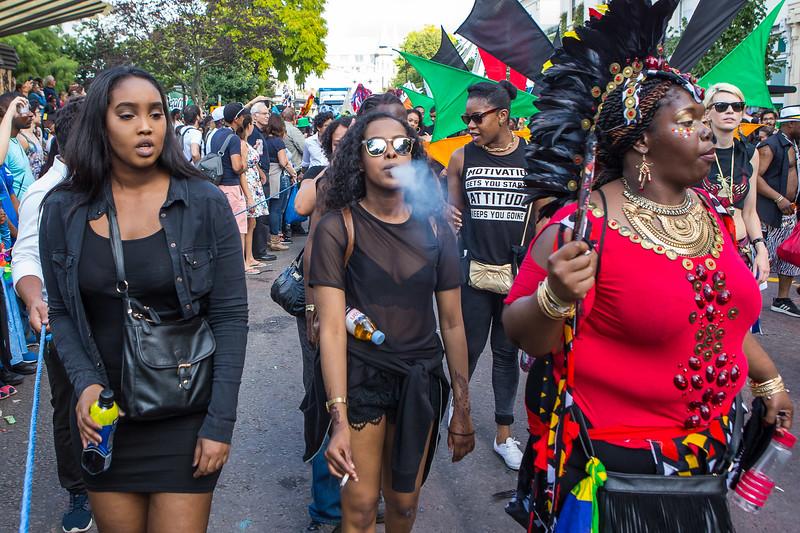 Obi Nwokedi - Notting Hill Carnival-439.jpg